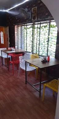 Cafe I2 photo 1