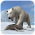 Arctic Polar Bear file APK for Gaming PC/PS3/PS4 Smart TV