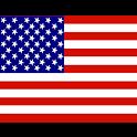2019 US Constitution USA icon