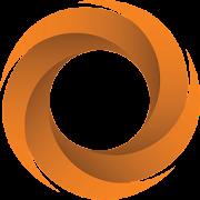 PreDrive icon
