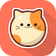 Manga Cat - Best Free Manga Reader Online, Offline per PC Windows