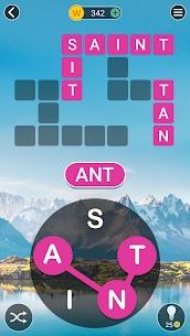 Crossword Jam 4