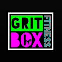 Grit Box Fitness icon