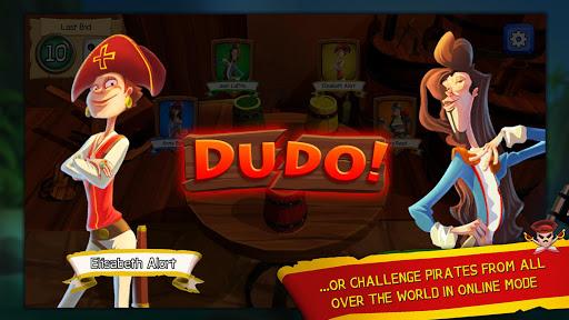 Perudo: The Pirate Board Game 이미지[5]