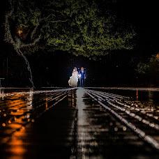 婚禮攝影師Pablo Bravo eguez(PabloBravo)。24.05.2019的照片