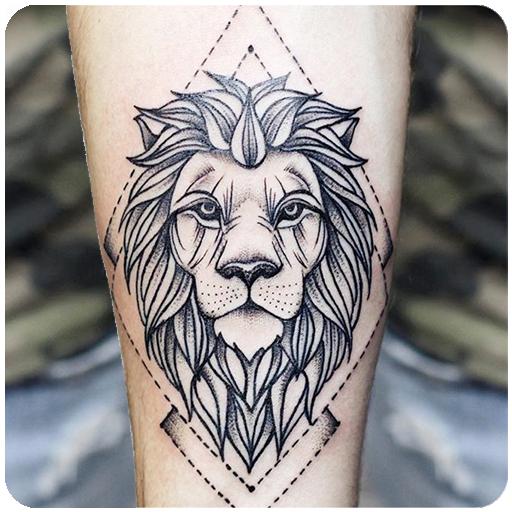 Name Tattoos Ideas