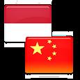 Kamus Mandarin Offline