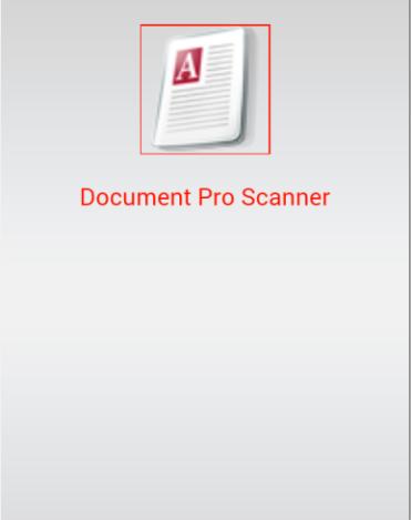 DocumentProScanner