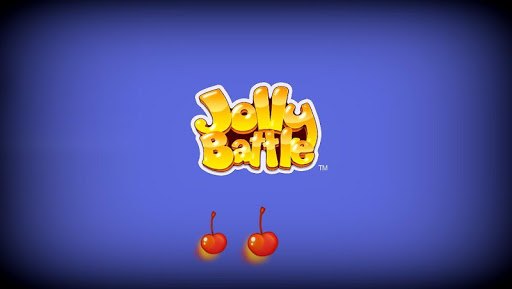 Jolly Battle screenshot 5