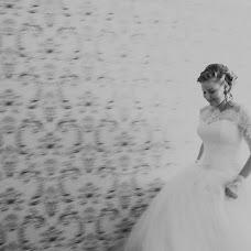 Wedding photographer Irina Kozik (irina1991). Photo of 16.09.2016