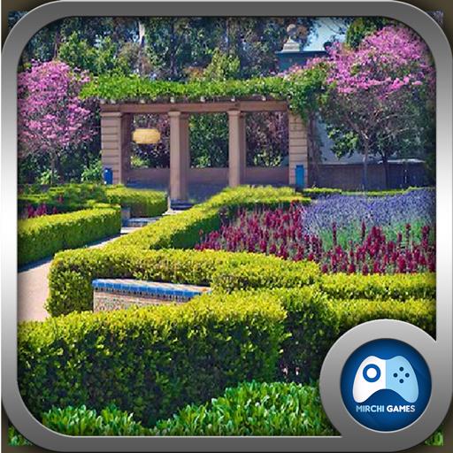 Escape Games Spot-101 解謎 App LOGO-APP開箱王