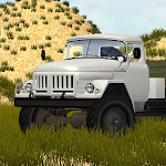 DriveMaster Off-Road Challenge 0.16a Apk
