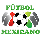 Mexican Soccer
