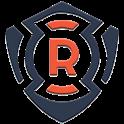 RSZONE icon