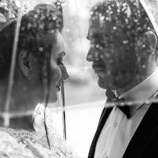 Wedding photographer Stas Khara (staskhara). Photo of 20.11.2016