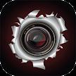 Hidden Camera Detector Pro APK