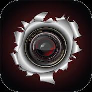 Hidden Camera Detector Pro APK icon