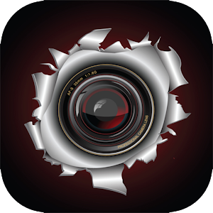 Hidden Camera Detector Pro APK Download for Android