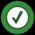 Habit Streak Pro icon