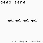 The Airport Sessions