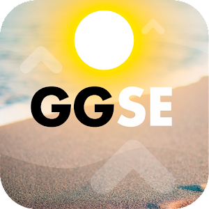 GG SE: Improve your Confidence & Self Esteem
