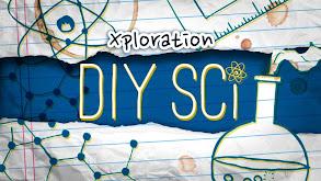 Xploration DIY Sci thumbnail