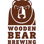 Wooden Bear Malibu Blonde