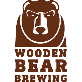 Malibu Blonde From Wooden Bear Brewing Company Available Near You