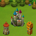 Land Of Tower Defense icon