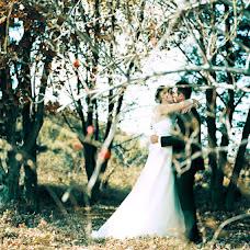 Wedding photographer Sabrina Caramanico (caramanico). Photo of 15.04.2015