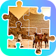 Download Egipto puzzle For PC Windows and Mac