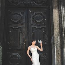Wedding photographer Cristian Mihaila (cristianmihaila). Photo of 05.09.2018