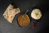 Tasty Punjab photo 33