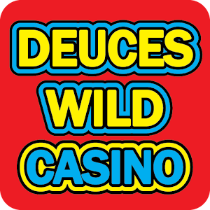 Deuce Casino