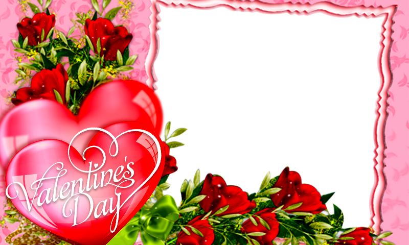 Valentines Day Picture Frames – startupcorner.co