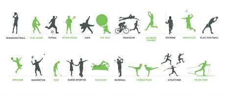 PICTO Tous Les Sports -PR1MO-web