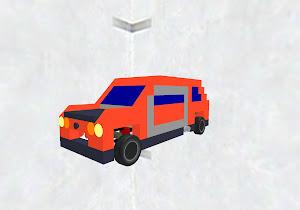 OD car
