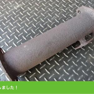 シルビア S14 後期 Q's S15フェイスのカスタム事例画像 斗也さんの2019年06月27日15:39の投稿
