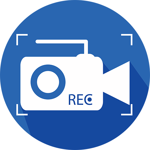 Free Screen Recorder file APK for Gaming PC/PS3/PS4 Smart TV