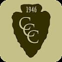 Catawba Country Club icon