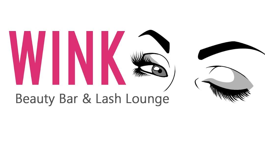 WINK Beauty Bar & Lash Lounge - Beauty Salon in MONCTON