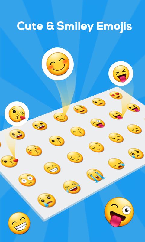 Myanmar keyboard: Myanmar Language Keyboard v1 1 For Android APK