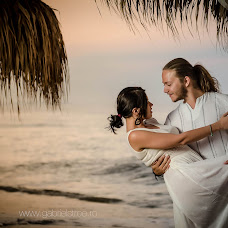 Wedding photographer Gabriel Stroe (GabrielStroe). Photo of 08.05.2015