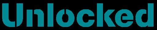 Unlocked Graduates logo