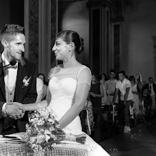Wedding photographer Alessandro Femminino (AlessandroFemmi). Photo of 15.11.2016