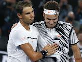 🎥 POLL: Wat was de beste Wimbledon-finale ooit? Kijk eerst nog eens naar Rafa vs Roger of Borg vs McEnroe