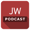 JW Podcast (español) icon