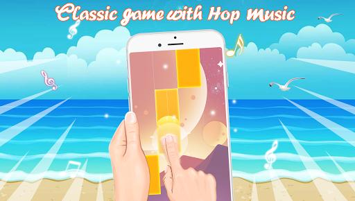 Piano Game Classic screenshot 15