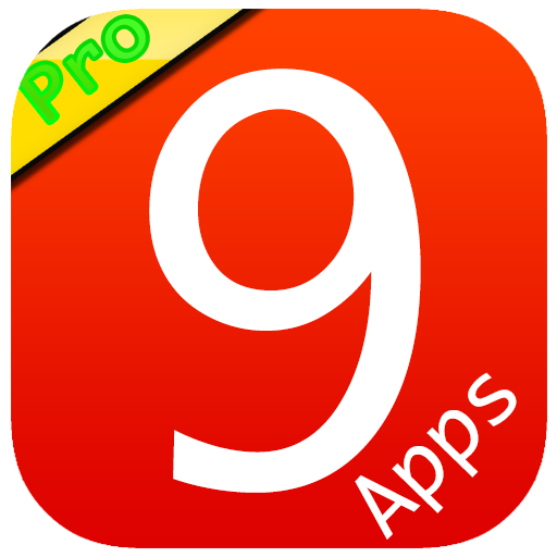 Latest Unlimited 9Apps Tips Market 2K18