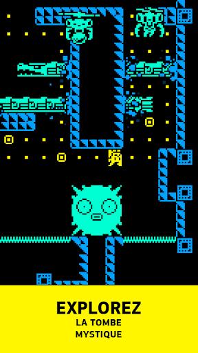 Tomb of the Mask  screenshots 3